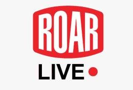 roar-live-logo-657x448