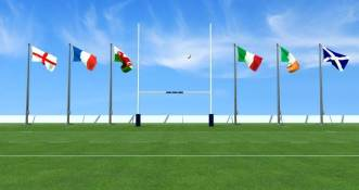 rugby-goal-posts