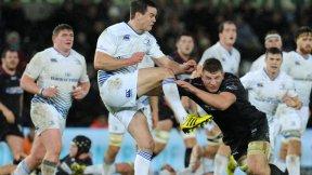 rugby-johnny-sexton-leinster-sam-underhill-ospreys_3397744