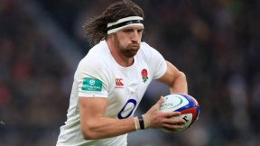 skysports-rugby-tom-wood-england_3833836