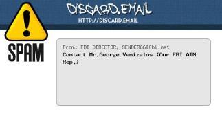 spam_contact-mr-george-venizelos-7bour-fbi-atm-rep-7d_5994451870976240319-e3d6bae40c698e219fecba83d3fdc277