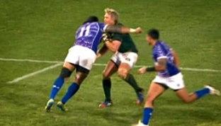 tuilagi-high-tackle-red-jdv