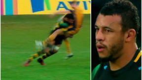 watch-courtney-lawes-delivers-life-wrecking-hit-on-over-eager-scrum-half