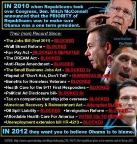 when-romney-questions-obamas-achievements-rem-l-h3vns1