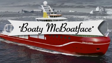0301be42-4034-4998-9ccc-6c66588c809f-large16x9_boatymcboatface