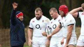 eddie-jones-dylan-hartley-joe-marler-james-haskell-rugby-union-england-rugby_3411036