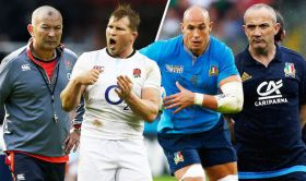 england-v-italy-live-from-twickenham-in-the-six-nations-772299
