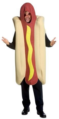 hotdog-costume-for-adult