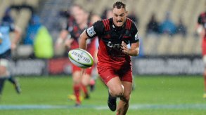 israel-dagg-crusaders-rugby-union-super-rugby_3471824
