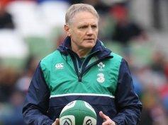 joe-schmidt-ireland-head-coach-six-nations_3413668