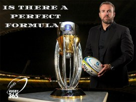 large_andy-marinos-_-super-rugby-trophy-800