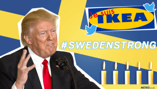 mg_swedenstrong_trump_comp04