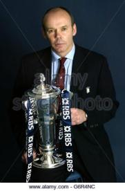rbs-6-nations-clive-woodward-g6r4nc