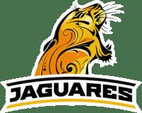 s18_jaguares
