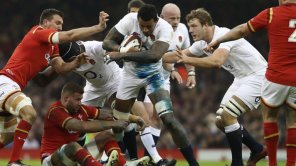 skysports-courtney-lawes-england_3889656
