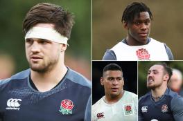 sport-preview-jack-clifford-maro-itoje-nathan-hughes-and-jack-nowell