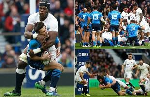 sport-preview-try