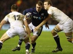 1022.6666666666666x767__origin__0x0_Scotland_full-back_Stuart_Hogg_against_England