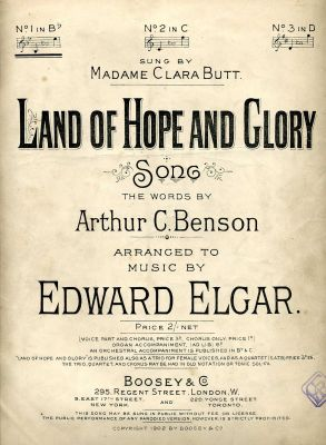 1200px-Land_of_Hope_and_Glory_by_Elgar_song_cover_1902