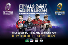 epcr_finals2017_218x146px_homepbottom