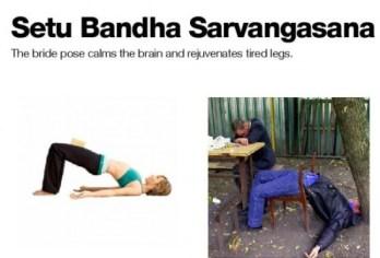 i_1134_drunk-people-yoga-poses-550x374