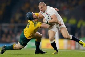 Rugby-World-Cup-England-vs-Australia