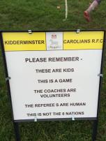 rugby_sign_