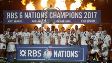 skysports-six-nations-championship-rugby-union-tournament-six-nations-rbs-6-nations_3912359