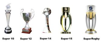 Superugby_trophies