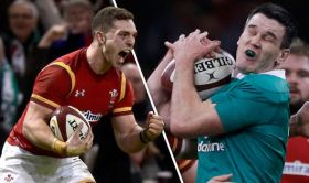 Wales-star-George-North-Ireland-star-Johnny-Sexton-777759