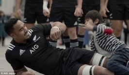 1491018200_833_all-blacks-tackle-tokyo-ahead-of-british-irish-lions