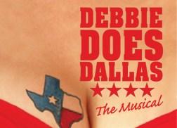 debbie-Does-Dallas