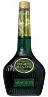 Green-creme-de-menthe_meaghers-99x198
