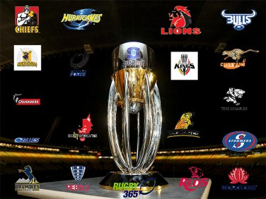 large_Super-Rugby-trophy-with-team-logos-2-800