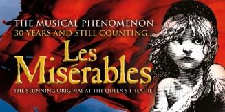Les-Miserables-9189
