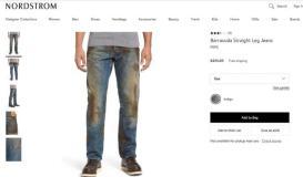 nordstrom+jeans