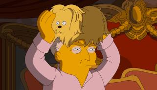 Simpsons-New