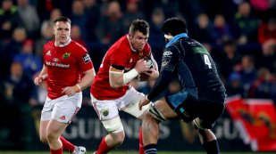 skysports-peter-omahony-munster-glasgow-pro12-rugby_3927034