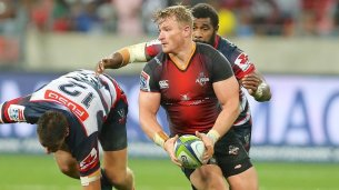 skysports-rugby-chris-cloete-southern-kings-super-rugby_3941990