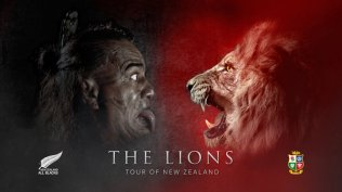 skysports-the-lions-british-irish-lions-rugby-tour-test-new-zealand_3934040