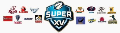 Super-XV-Launch-Global-Rugby