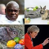 the-war-on-easter-eggs-v-the-archbishop_3