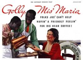 vintage-ads-livejournal-com1
