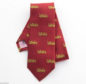 4018ED6400000578-4485926-The_official_Tour_tie_as_well_as_the_evening_tie_has_been_priced-m-134_1494287551448