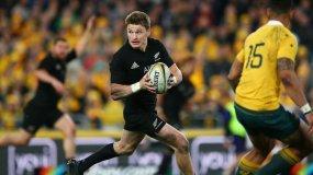 beauden-barrett-rugby-union-new-zealand-all-blacks_3768629