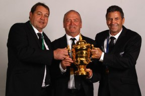 France+v+New+Zealand+IRB+RWC+2011+Final+GIPYg6uVbHtm