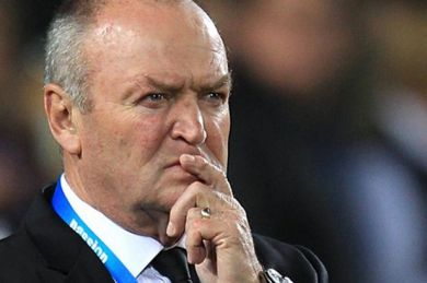 graham-henry-could-yet-appear-at-the-blues-in-some-capacity-287749821
