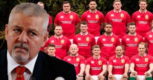 MAIN-British-Irish-Lions-Head-Coach-Warren-Gatland