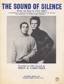 simon-and-garfunkel-the-sound-of-silence-1970-2
