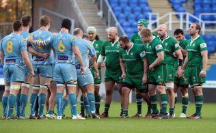 Teams-Irish-1024x633